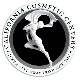 California Cosmetic Centers